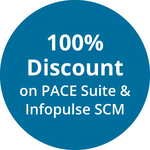 100-discount-for-infopulse-scm-and-pace-suite-round-image