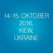 14-15-oktober-2016-kiew-ukraine