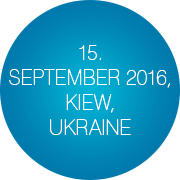 15-september-2016-kiew-ukraine