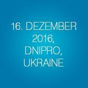16-dezember-2016-dnipro-ukraine
