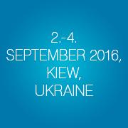 2-4-september-2016-kiew-ukraine