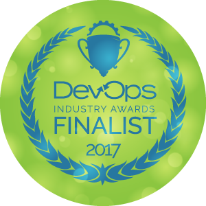 2017-devops-industry-awards-2017