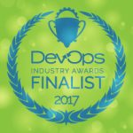 Infopulse Named Finalist of DevOps Industry Awards 2017