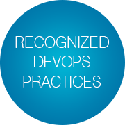 2017-devops-industry-awards-slogan-bubbles