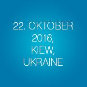 22-oktober-2016-kiew-ukraine