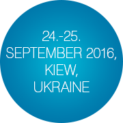 24-25-september-2016-kiew-ukraine