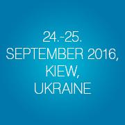 24-25-september-2016-kiew-ukraine