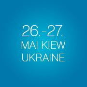26-27-Mai-Kiew-Ukraine-180x180-slogan-bubbles