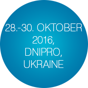 28-30-oktober-2016-dnipro-ukraine