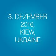 3-dezember-2016-kiew-ukraine