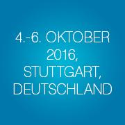 4-6-oktober-2016-stuttgart-deutschland