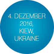 4-dezember-2016-kiew-ukraine