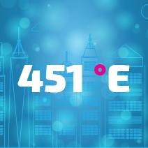 451E E-Governance Forum 2016 in Lviv, Ukraine