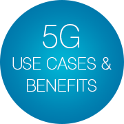5G Use Cases and Benefits - Infopulse