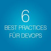 6-best-practices-fuer-devops-bei-unternehmensweiten-transformationen-slogan-bubbles