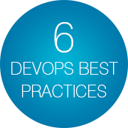 6-devops-best-practices-slogan-bubbles