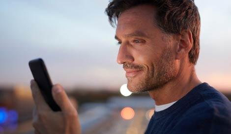 6 Global Trends in Mobile Development