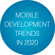 6-trends-in-mobile-development-slogan-bubbles