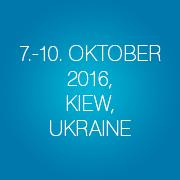 7-10-oktober-2016-kiew-ukraine
