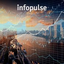 7 FinTech Innovations Banks Should Watch In 2020 - Infopulse