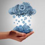 Die 7 wichtigsten Gründe, warum Strategien für Cloud-Migration scheitern