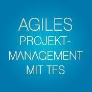 agiles-projektmanagement-mit-Ttfs-180x180-slogan-bubbles