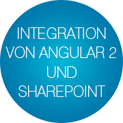 Blog-Integration-von-Angular-2-und-SharePoint