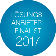 Blog-Solution-Provider-Finalist-2017-DE