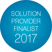 Blog-Solution-Provider-Finalist-2017