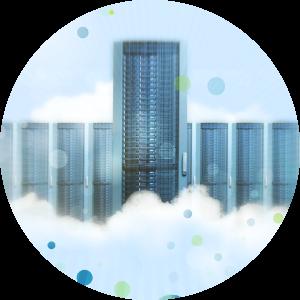 Infopulse führt remote Hardware- und Softwaretests für den führenden Anbieter von Datenspeichersystemen durch