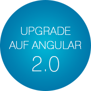 Blog_Angular20_DE_180x180_slogan_bubbles