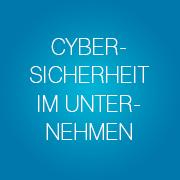 Cybersicherheit-im-Unternehmen-180x180-slogan-bubbles