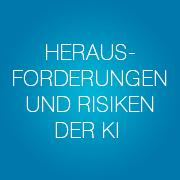 Herausforderungen-und-Risiken-der-KI-180x180-slogan-bubbles