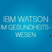 IBM-Watson-im-Gesundheitswesen-180x180-slogan-bubbles