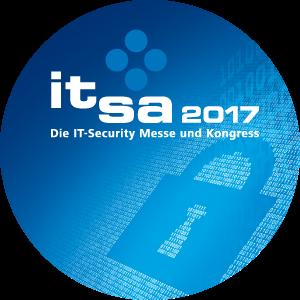 Infopulse ist Aussteller auf der IT-SA 2017 und präsentiert den Standards Compliance Manager
