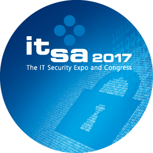 Infopulse to Exhibit and Present New Product at IT-SA 2017