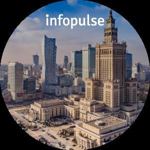 Infopulse-Poland-Anniversary-round-image