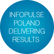 Infopulse-Poland-Anniversary-slogan-bubbles