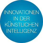 Innovationen-in-der-Kunstlichen-Intelligenz-180x180-slogan-bubbles