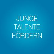 Junge-Talente-fordern-180x180-slogan-bubbles