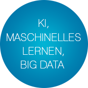 KI-Maschinelles-Lernen-Big-Data-logan-bubbles-small
