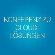 Konferenz-zu-Cloud-Losungen-180x180-slogan-bubbles