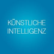 Kunstliche-Intelligenz-180-slogan-bubbles