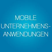 Mobile-Unternehmens-anwendungen-180x180-slogan-bubbles