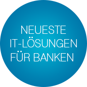 neueste-it-losungen-fur-banken-180x180-slogan-bubbles