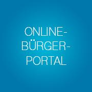 Online-Burger-portal-180-slogan-bubbles