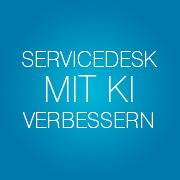 Servicedesk-mit-KI-verbessern-180x180-slogan-bubbles