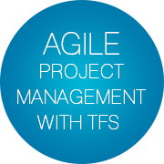 Agile Project Management with TFS - Infopulse