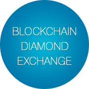 Blockchain Diamond Exchange - Infopulse