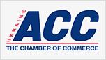 American Chamber of Commerce in Ukraine